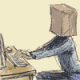 Anonymer User